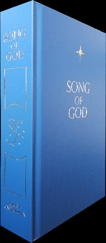 SONG OF GOD